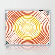 GET BY Laptop & iPad Skin