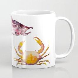 Alaska Marine Life Coffee Mug