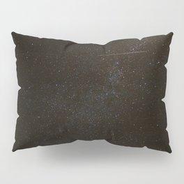 Perseids 2015 Pillow Sham