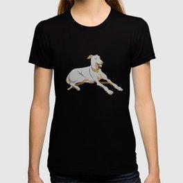Walk? T-shirt