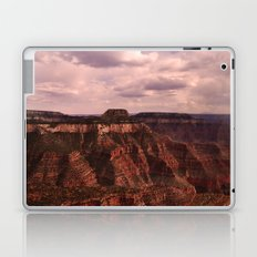Canyons Laptop & iPad Skin