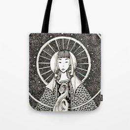 Hestia Tote Bag