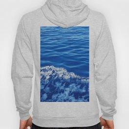 Maltese Sea Hoody