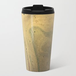Watching Travel Mug