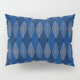 Op Art 173 Pillow Sham