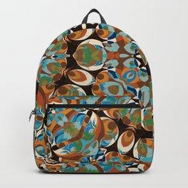 Sunday Samba Backpack