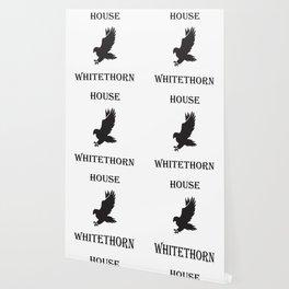 TOG House Whitethorn Wallpaper
