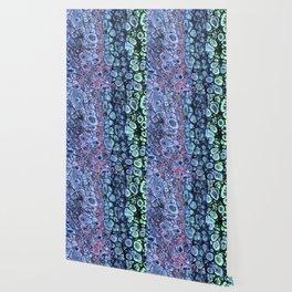 Bang Pop 163 Wallpaper