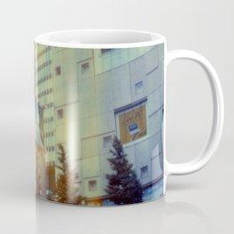 Tokyo Dreaming Coffee Mug