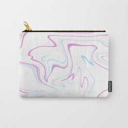 froyo Carry-All Pouch