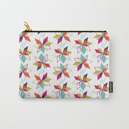 Spark - By SewMoni Carry-All Pouch