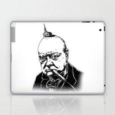 Church Hill Laptop & iPad Skin
