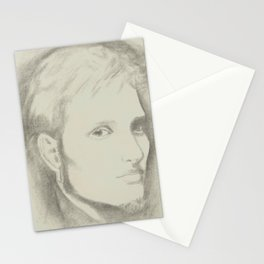 Layne Stationery Cards