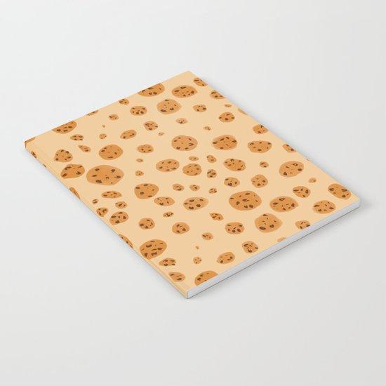 Leokies Notebook