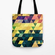 ryx hyx Tote Bag