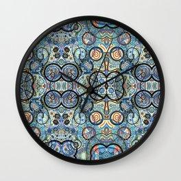 Sincerity Wall Clock