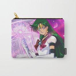 Eternal Sailor Pluto Carry-All Pouch
