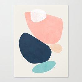 Karu Canvas Print