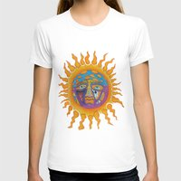 sublime T-shirts featuring Sublime  by Sammy Cee