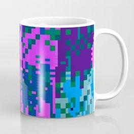 tcanvasmosh45 Coffee Mug