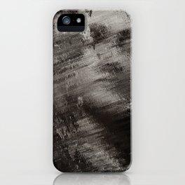 INVFACe iPhone Case