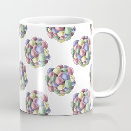 Everlasting gobstopper Coffee Mug