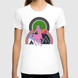 CENTAURIDES T-shirt