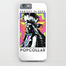 PopCollar W/JMR1 iPhone 6s Slim Case