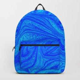 Swimming Pool Dreams Backpack
