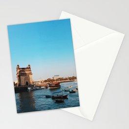 Gateway of India, Mumbai Stationery Cards