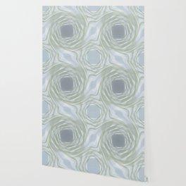 Circling Wallpaper