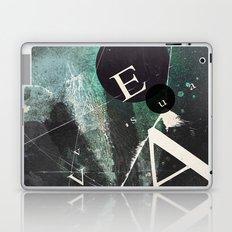 VEA 20 Laptop & iPad Skin