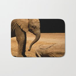 Play With Me Bath Mat