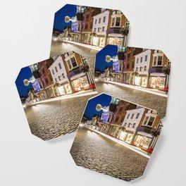 Guildford England Coaster