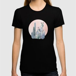 Desert Twilight by Nature Magick T-shirt