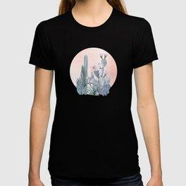 Desert Twilight by Nature Magick T-shirt