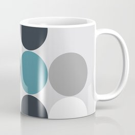 Domino 02 Coffee Mug