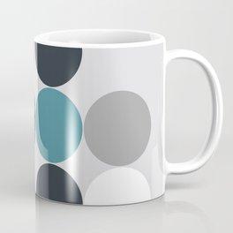 Domino 02 Coffee Mug