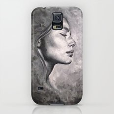 Destiny Slim Case Galaxy S5