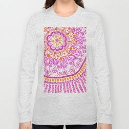 Embrace PINK! Long Sleeve T-shirt