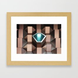 Centrum Gallery Framed Art Print
