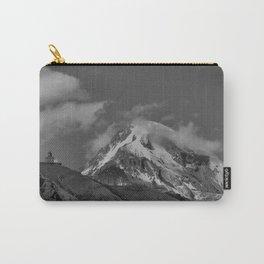 Mt. Kazbek Carry-All Pouch