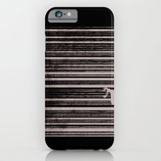 To scan a forest. Slim Case iPhone 6s