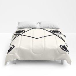 DK-131 (2012) Comforters