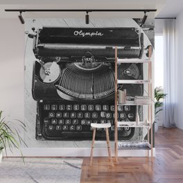 Lifestyle Background 24 Wall Mural