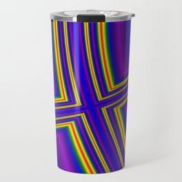 simply classic Travel Mug