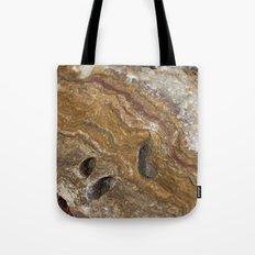 Life in Nature Tote Bag