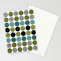 Tranquil Balance Stationery Cards
