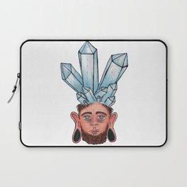 Meth Head Laptop Sleeve