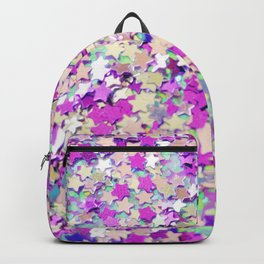 Starry Dreams Backpack